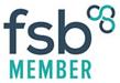 Company logo of F S B member