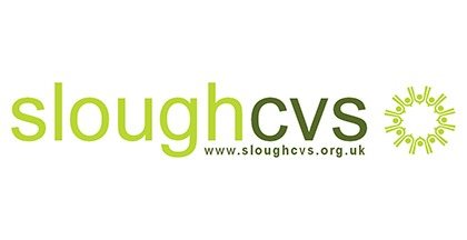 SloughCVS Awards's Logo