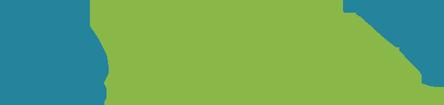 Kehorne's company logo