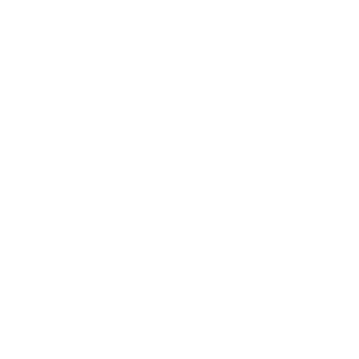 Link to Kehorne's LinkedIn account