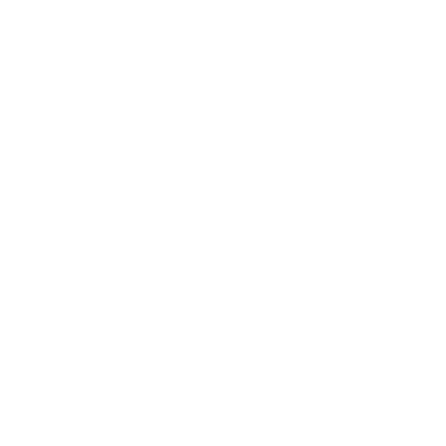 Link to Kehorne's google plus account