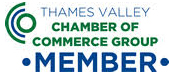 Company logo of Thames Valley Chamber of Commerce group
