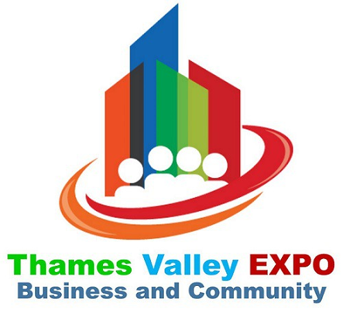 Thames Valley Expo Reading 2016