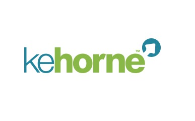 Kehorne web site developers Slough