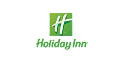 Holiday Inn's Logo