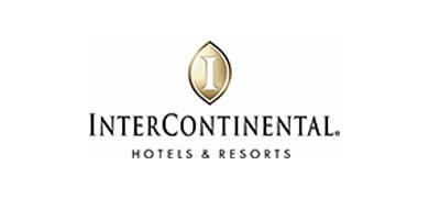 Intercontinental's Logo