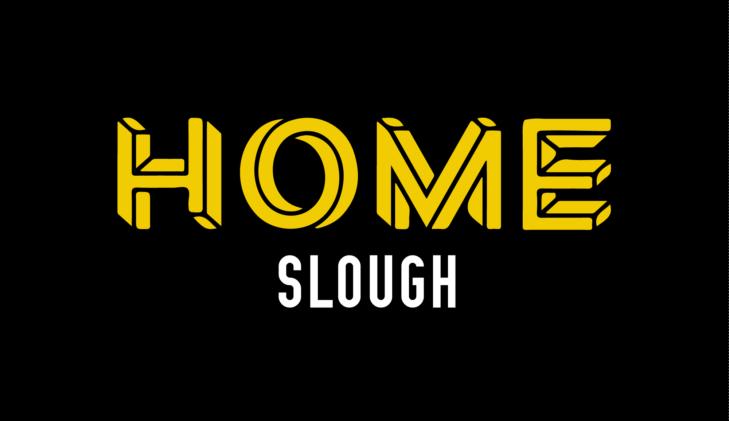 Home Slough's Logo