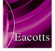 Eacotts's Logo