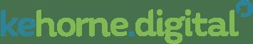 Kehorne Digital logo