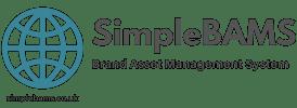 Simple BAMS logo